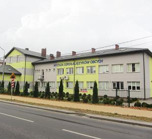 Niepubliczne Centrum Kształcenia EDUKATOR